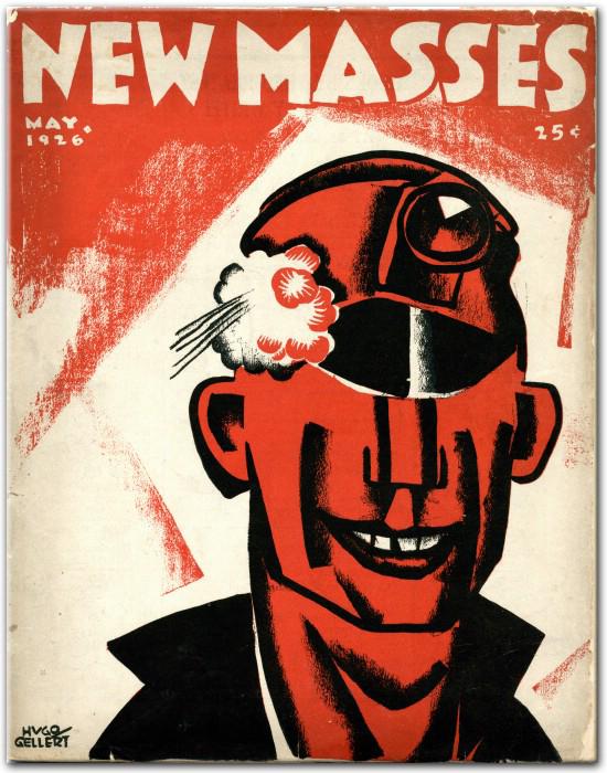 New-Masses-FC-May-1926 (1)